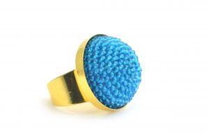 Trinity Uni Ring