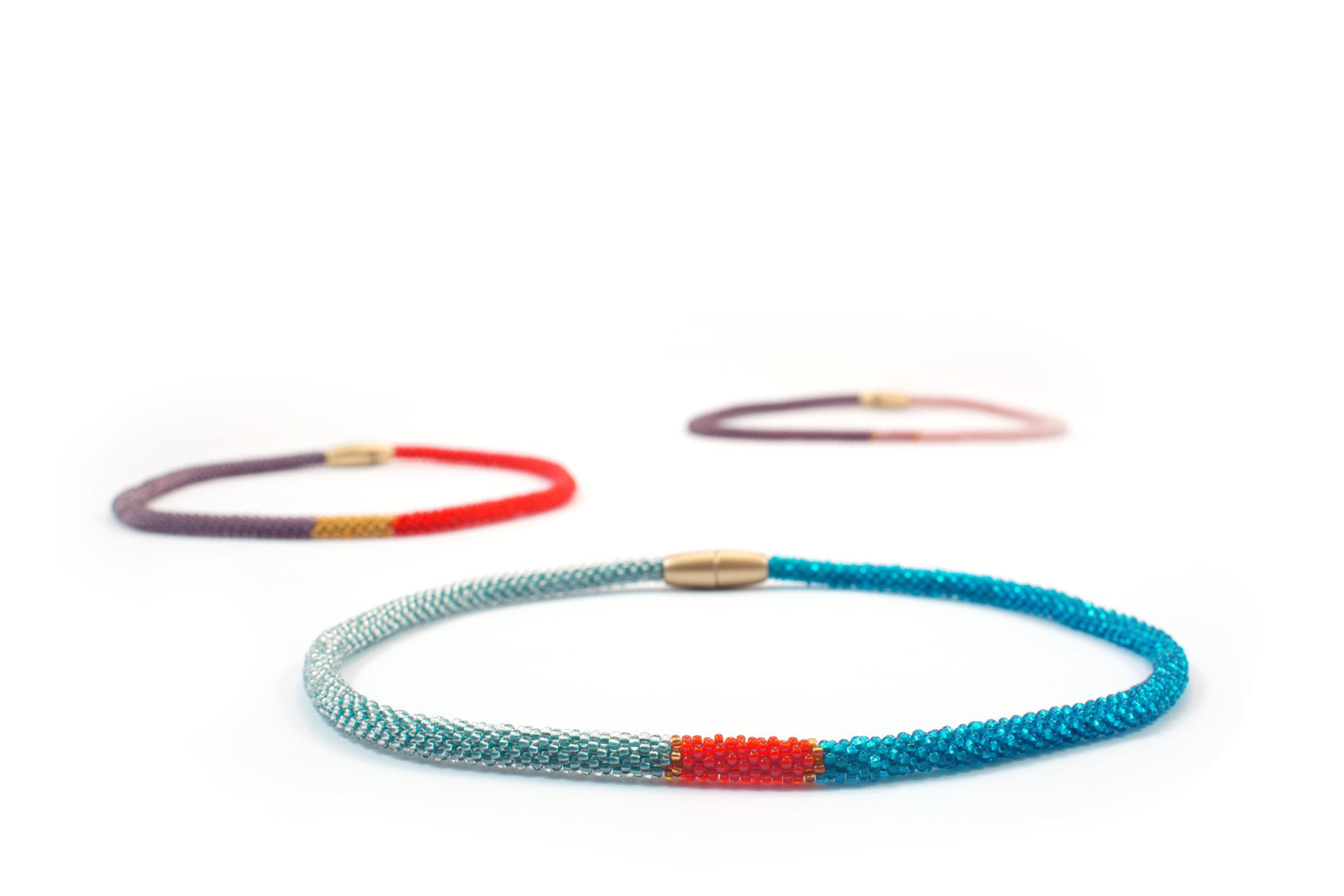 Svetle-Tricolore-CO-Kombi.web