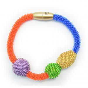 Fridi Armband