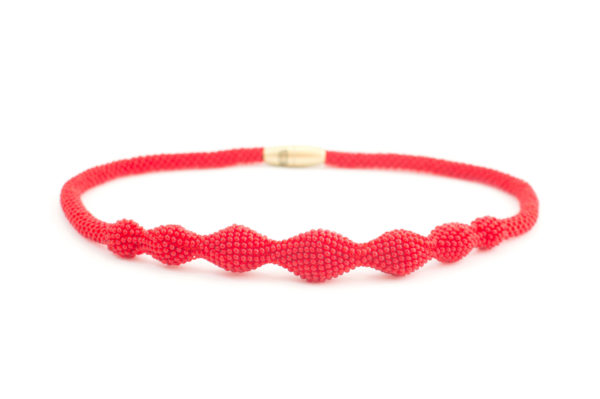 Cocoon Collier
