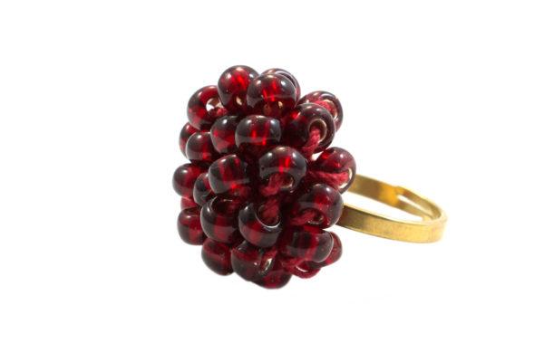 Jumbo Ring