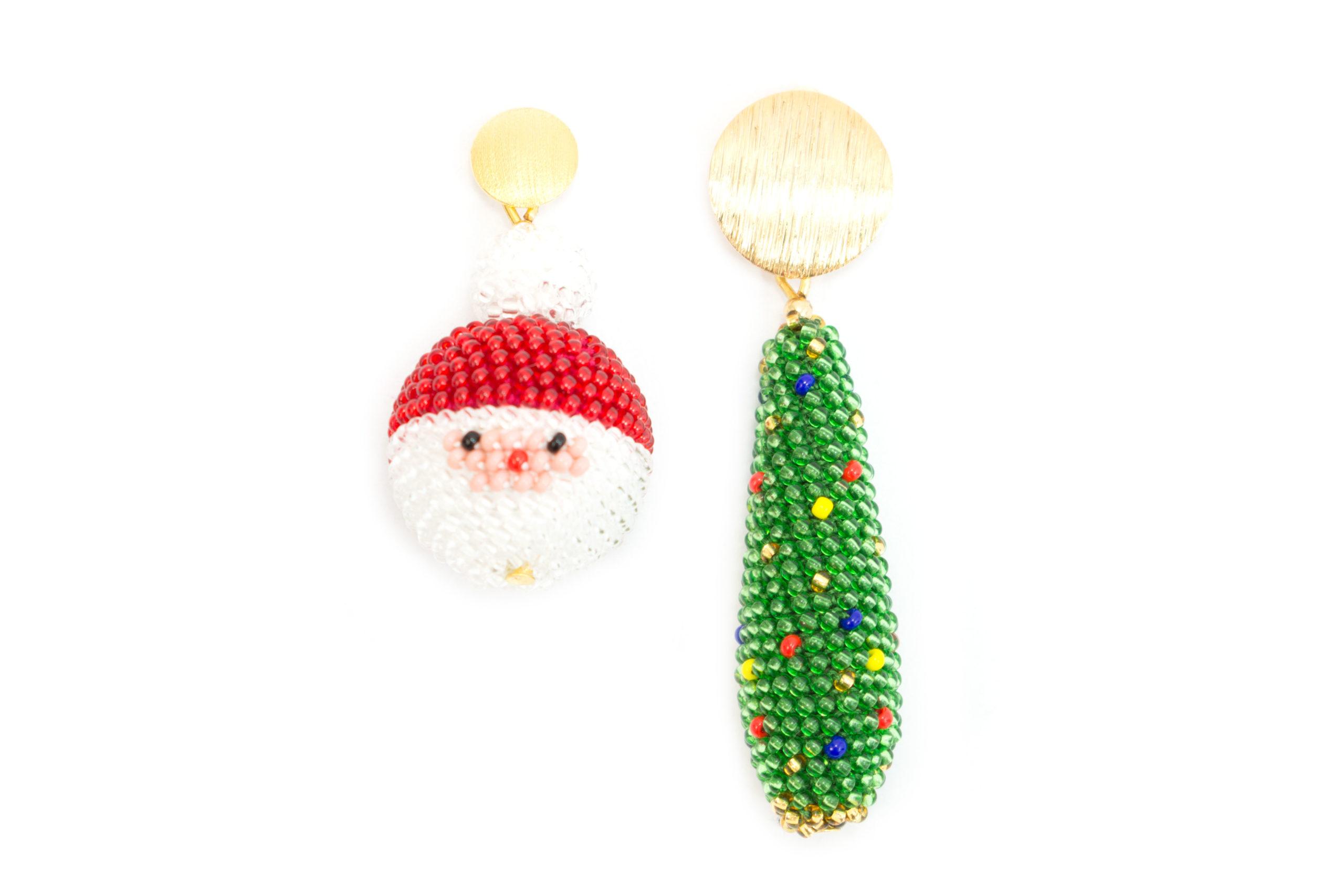 Christmastree-Snowman-Gold-Stecker.web