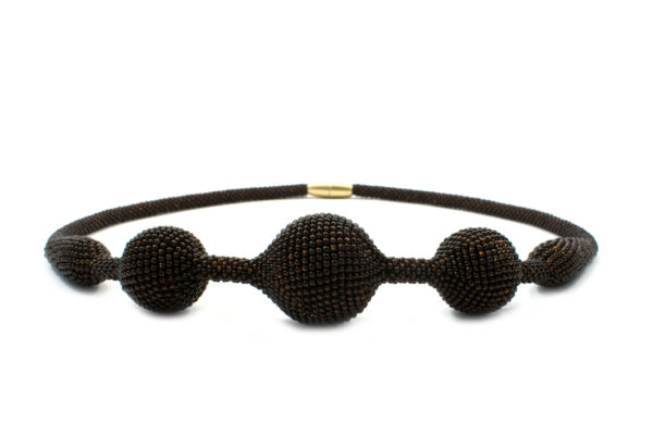 Collier Selina