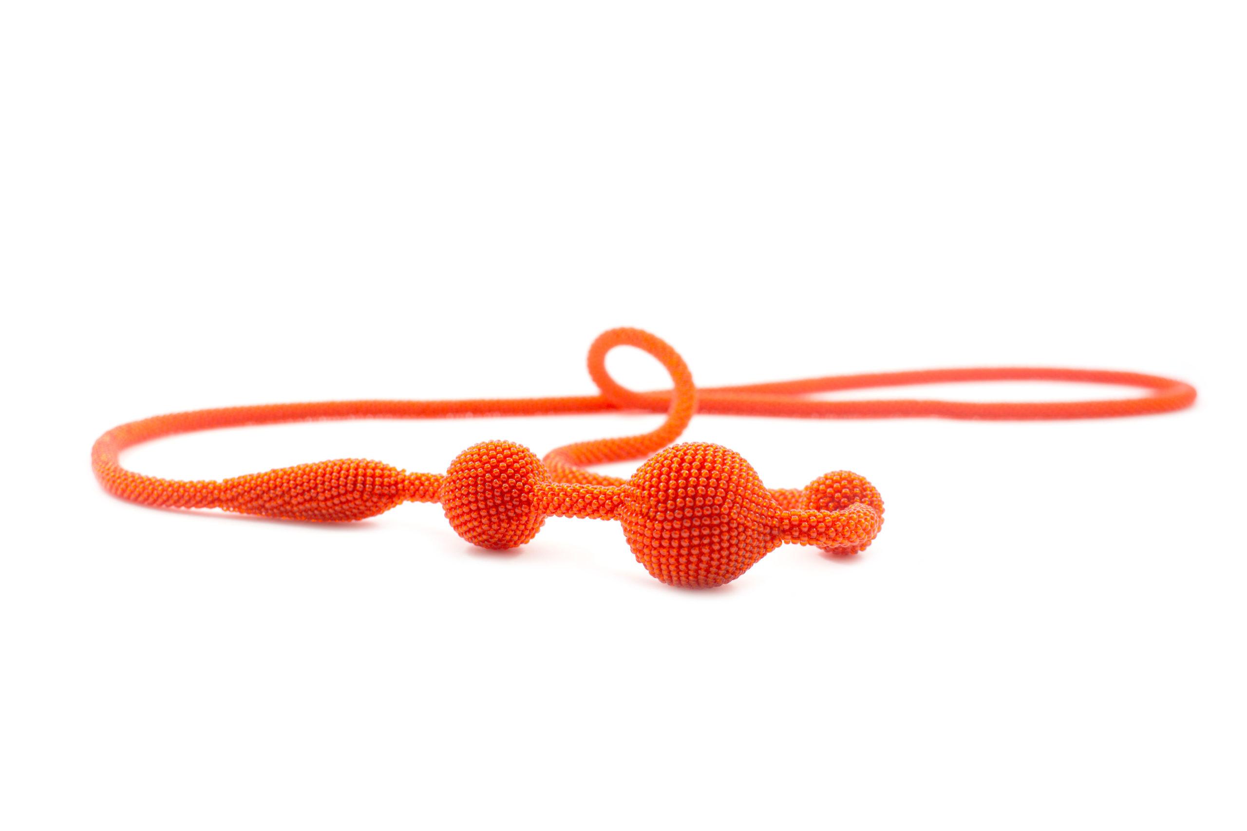 Selina-Kette-Orange1.web