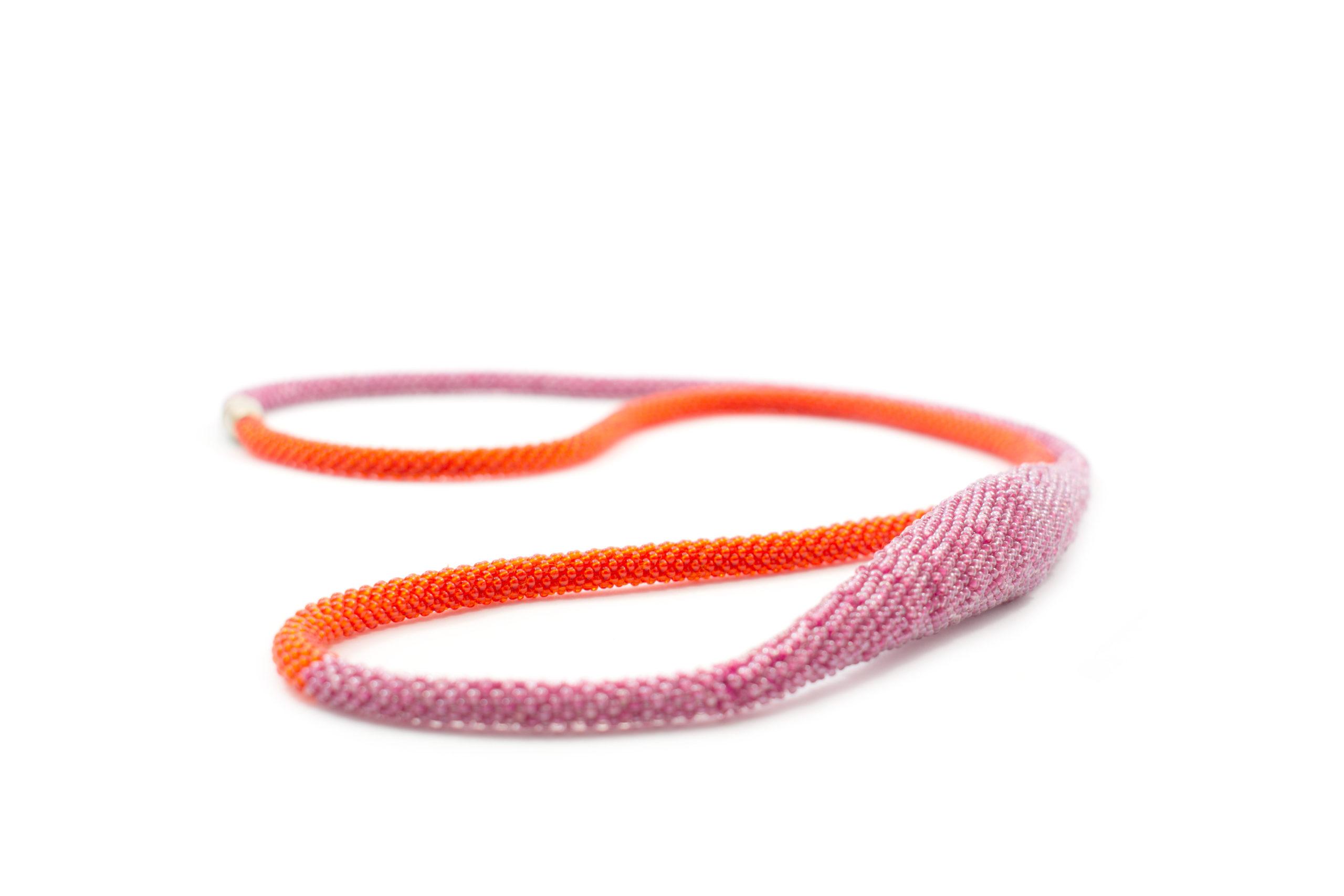 Hope-Fuchsia-Orange.web