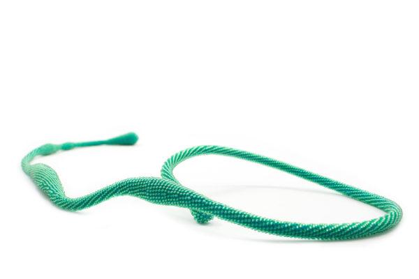 Snake Kette